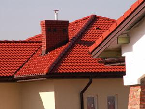 czytaj dalej artykuł: Z pieca na dach