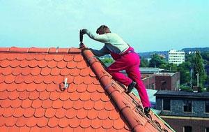 czytaj dalej artykuł: Dachówki kształtowe