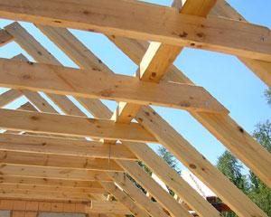 czytaj dalej artykuł: Pokrycie dachowe