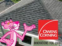 czytaj dalej artykuł: Najnowsza kolekcja gontów dachowych Owens Corning